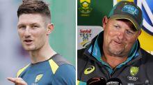 Aussie bowling coach responds to bombshell Cameron Bancroft claim