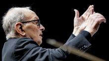 Addio a Ennio Morricone, il grande Maestro aveva 91 anni
