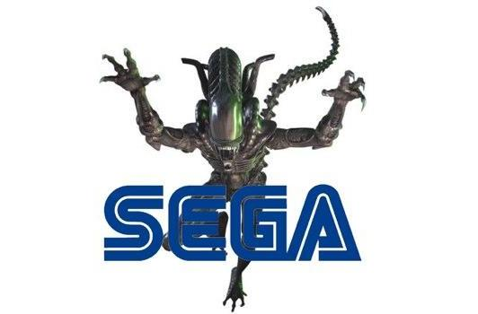 Obsidian confirms the cancellation of Aliens RPG [Update: Sega agrees]
