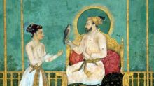 Locating Dara Shukoh's grave would serve little purpose if we cannot celebrate his theological works, syncretic ethos