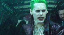 Dor de cotovelo? Assim como Jared Leto, famosos criticaram 'remakes'