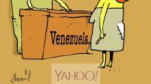 El impasse venezolano, sin cambio a la vista