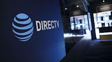 AT&T Seeking Private Equity Buyers for Majority of DirecTV