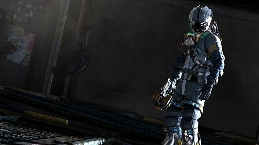 Report: Dead Space 4 canceled after Dead Space 3 sells below targets [update 3]