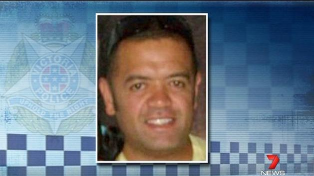 Grave fears for abducted man