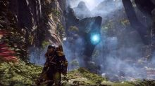 BioWare's Anthem revamp canceled: 'Game development is hard,' says executive producer