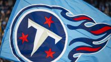 Report: Titans turn in second straight day with no new positive coronavirus tests, could play Week 5