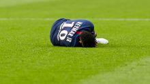 Apito Inicial #61 - Neymar tem o custo-benefício mais caro do mundo, mas merece ser criticado?