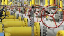 Poland's PGNiG finalises LNG deal with U.S.' Venture Global
