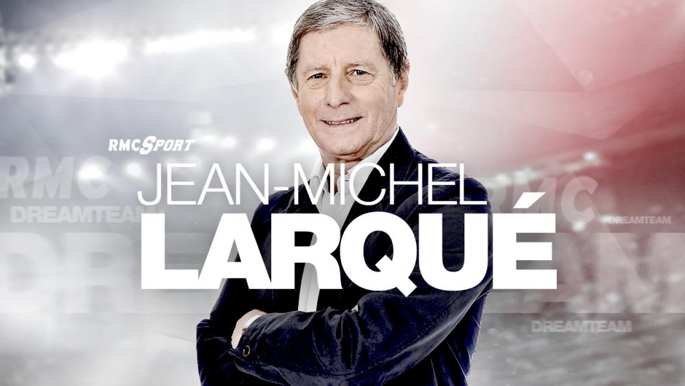 """Larqué: """"Une énorme bouffée d'oxygène pour le PSG"""""""