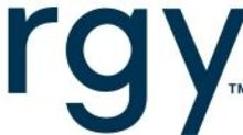 Evergy Chief Financial Officer Tony Somma to Leave the Company