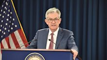 What to look out for in the upcoming Fed meeting