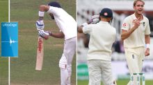 Fans unload on Kohli for another 'selfish' act in huge loss