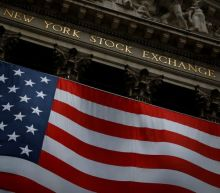 Equities sink on virus angst, Fed aftermath; gold, yen rise