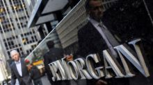 JPMorgan Chase to centralize energy controls for 4,500 branches
