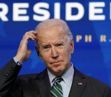 Biden inauguration: Executive orders to reverse Trump policies