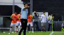 Libertad recupera segunda plaza del Apertura y prepara duelo con Boca Juniors