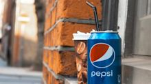 PepsiCo's Coffee-Cola Blend to Strengthen Beverage Portfolio