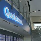 Powerful chipmaker Qualcomm is just too powerful, judge rules