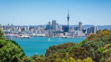 【健談匯市】澳洲經濟優於紐西蘭(陳健豪)
