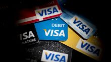 Hackers have planted credit card stealing malware on local government payment sites