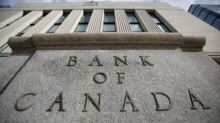 Canada's yield curve inversion turns up pressure on central bank to cut rates