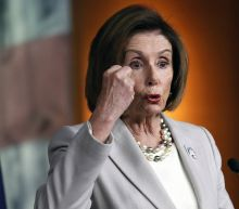 Pelosi: Democrats, Trump administration are close on USMCA