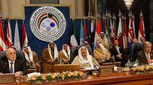 Koweït: après la mort de l'émir, quid de la politique régionale de l'émirat?