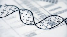 Scientists sequence 64 human genomes to better reflect genetic diversity