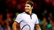 Roger Federer will skip French Open to prepare for later tournaments