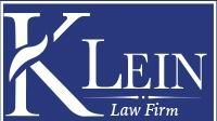 WORX ALERT: The Klein Law Firm Announces a Lead Plaintiff Deadline of June 29, 2020 in the Class Action Filed on Behalf of SCWorx Corp. Limited Shareholders