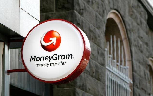 Will MoneyGram Lose from Xoom's U.S. Money Transfer Service?