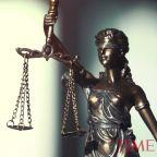 Russian Gun Rights Activist Maria Butina Signals Possible Deal With Federal Prosecutors