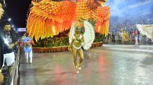 Carnaval: Gaviões e Mocidade são destaques no 2º dia de desfile em SP