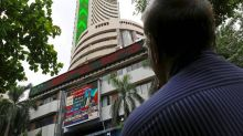 Ahead of Budget 2019, Sensex zooms over 660 points; 3 key reasons behind rally