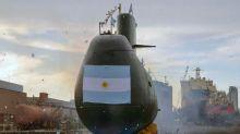 Dans l'Atlantique sud, le sous-marin argentin San Juan ne répond plus