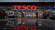 Tesco issues huge product recall on variety of major brands – here's what's on the list