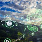 Viridi Funds Launches RIGZ Cleaner Energy Crypto-Mining ETF