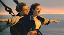 'Titanic' Tales: Studio Head Sherry Lansing Wasn't Crazy About Céline Dion's 'My Heart Will Go On,' Either