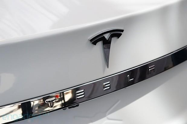 Tesla Model S price hike incoming, current reservations can dodge the increase