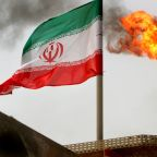 Tighter U.S. sanctions on Iranian oil will cost Asia but supply will flow