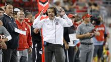 Opposing coaches on what's wrong with Ohio State: 'It's the offense, not the QB'