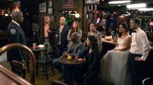 'Brooklyn Nine-Nine' Renewed for Season 8 at NBC
