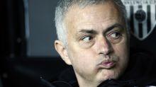 Column: Sacking Mourinho will allow United to rebuild