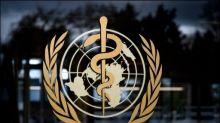 Trump attackiert in Coronavirus-Pandemie Weltgesundheitsorganisation