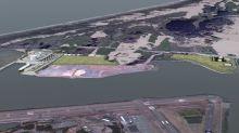 FERC sets date for Jordan Cove LNG decision