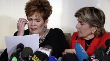 The women who have accused Roy Moore