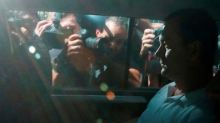 STJ revoga prisão preventiva contra Wesley Batista