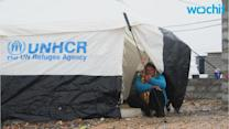 IKEA's Better Shelter Gives Refugee Camps a Much-needed Redesign