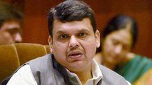 Is Maharashtra heading towards credit shortfall?